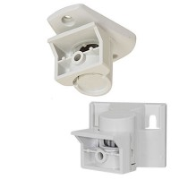 Crow PIR Mounting Bracket for BD42-7 & BD42-8