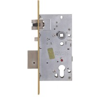 Cisa Hotel Function Escape Lock