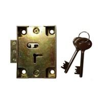 Xpanda Safe Lock