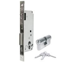 Cisa Logoline 5C621 Mortice Lock