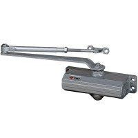 Cisa Door Closer 60450 Size 4