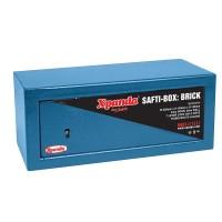 Xpanda Brick Safe