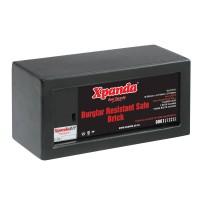 Xpanda SABS Approved Brick Safe