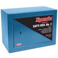 Xpanda Safe 2