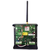 IDS 805 Dual SMS Module