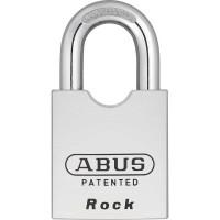 Abus 83 Rock Padlock 55mm