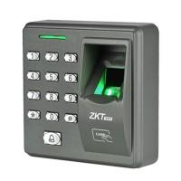 ZKTeco Finger Print Reader X7 Standalone