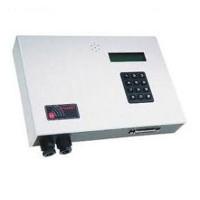 ProxNet Plus Controller