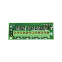 IDS X64 8 Zone Expander Module 9 - 16
