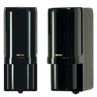 Optex XWave2 AX100 Wireless Outdoor 30m Dual Beam