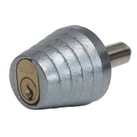 BBL Roller Shutter Door Lock