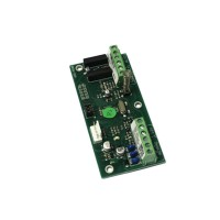 IDS 805 Key Bus Interface Module