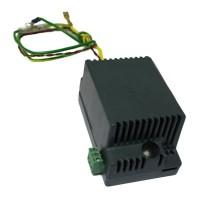 Centurion CP84 D5/R5 Switch Mode Charger 2A