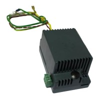 Centurion CP84 D3/R3 Charger 800mA