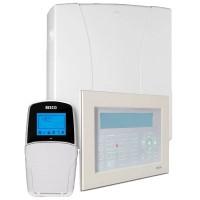 Risco LightSYS 8 Zone Alarm System