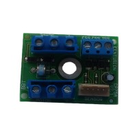 Centurion CP75A (R3/R5) Slave Motor Interface Module