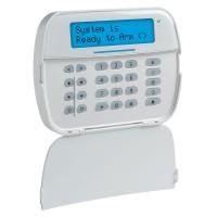 DSC Alarm Keypad LCD HS2LCDE1