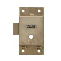 Yale Cupboard Lock
