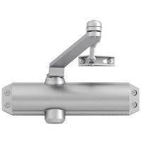 Union Door Closer DC120