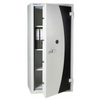 Chubbsafes Fire Resistent Document Cabinet 320