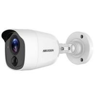 Hikvision HD-TVI 1080P 30M IR Bullet Camera