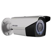 Hikvision HD-TVI 1080P 40M IR VF Bullet Camera