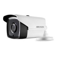 Hikvision HD-TVI 1080P 40M IR Bullet Camera