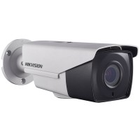 Hikvision HD-TVI 3MP 40M IR VF Bullet Camera