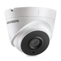 Hikvision HD-TVI 1080P 40M IR Dome Camera
