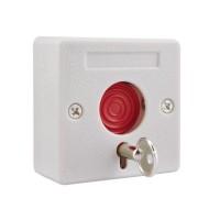 Securi-Prod Emergency Panic Switch Latching