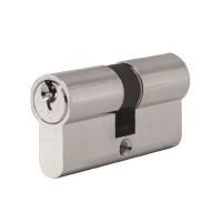 Fortis Econo Euro Profile Cylinder