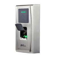 ZKTeco Finger Print and Card Reader MA300