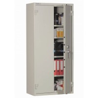Chubbsafes ForceGuard Security Cabinet Size 3