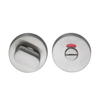 Fortis Bathroom Indicator Set