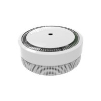 Securi-Prod Photoelec Smoke Alarm Stand Alone 3V