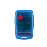 Griffon Transmitter Self Learn 1 Button