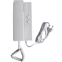 Commax Intercom 1:2 Slave Handset