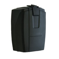 Fortis Key Safe COVER part
