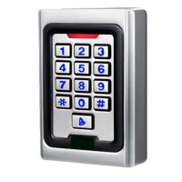 Fortis Access Keypad