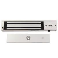 Keytek Magnetic Lock 600LB