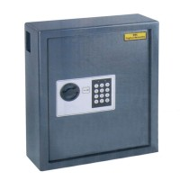 BBL Economy Digital Key Cabinet