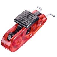 Master Lock Circuit Breaker Standard Toggle