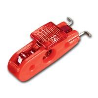 Master Lock Circuit Breaker Wide Toggle