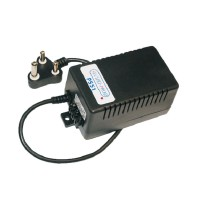 Securi-Prod Power Supply 16VAC 40VA 2.5Amp