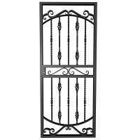 Xpanda Renaisance Gate