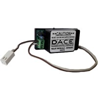 Dace Universal Relay Module