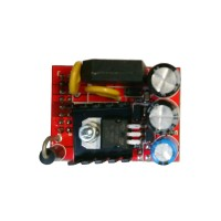 Duraslide Plug In Red Battery Charger Module