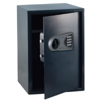 BBL Electronic Safe SFT56