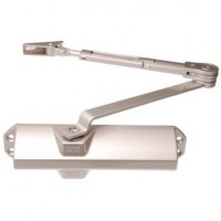 DORMA TS68 Door Closer Hold Open