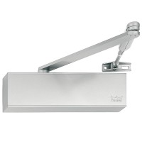 DORMA TS71 Door Closer